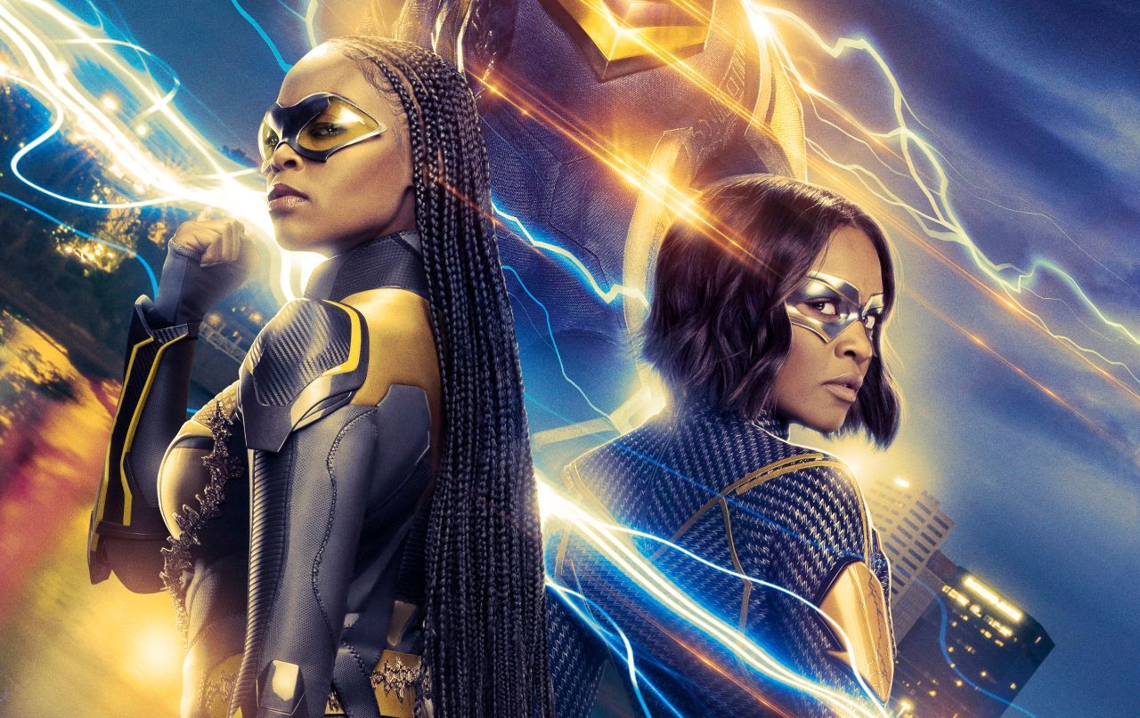 black-lightning-season-four-key-art