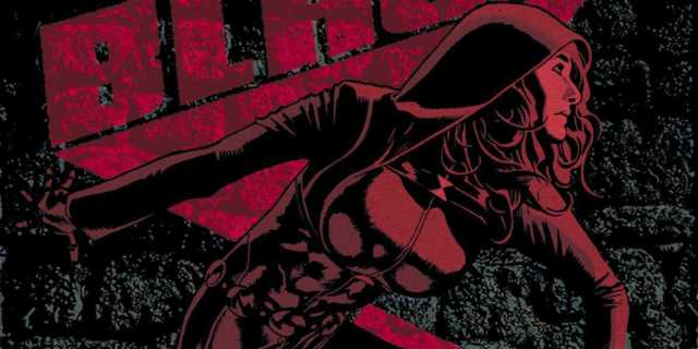 black widow 6 cover new costume
