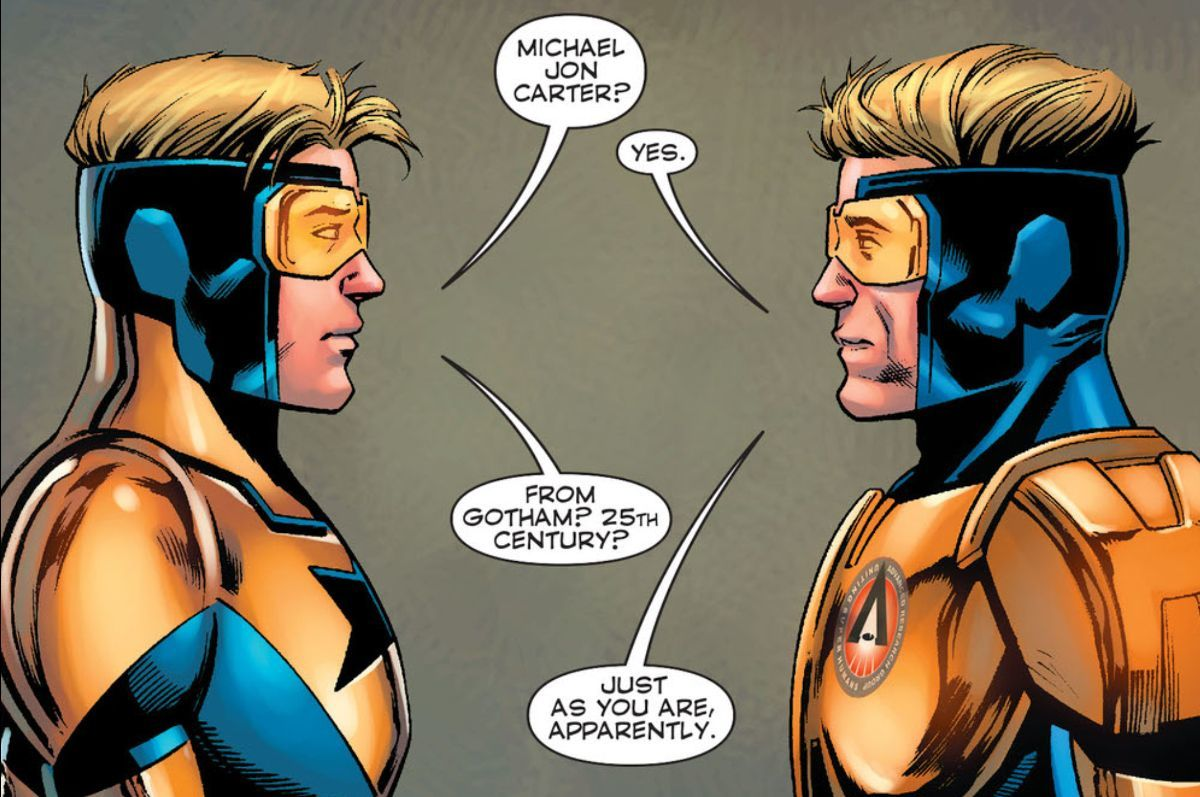 booster-golds