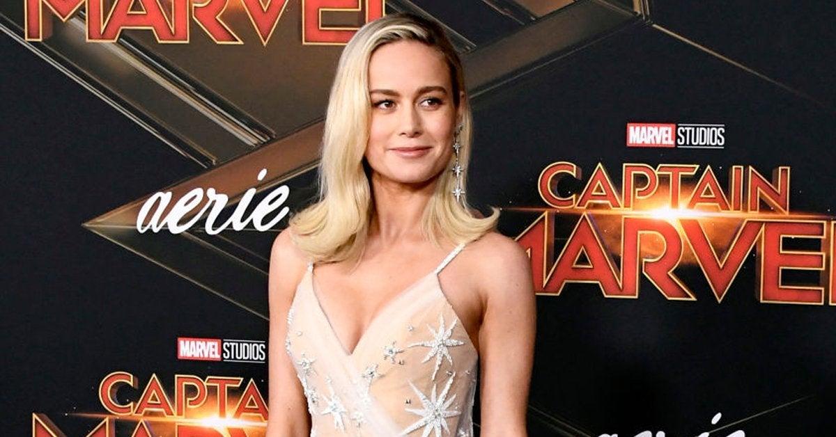 Brie-Larson-Captain-Marvel copy