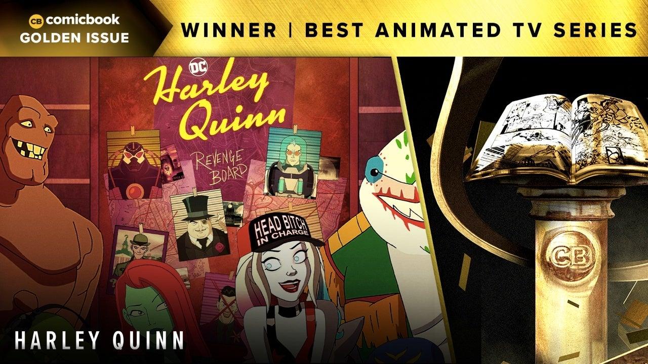 CB-Winner-Golden-Issue-2020-Animated-TV-Series