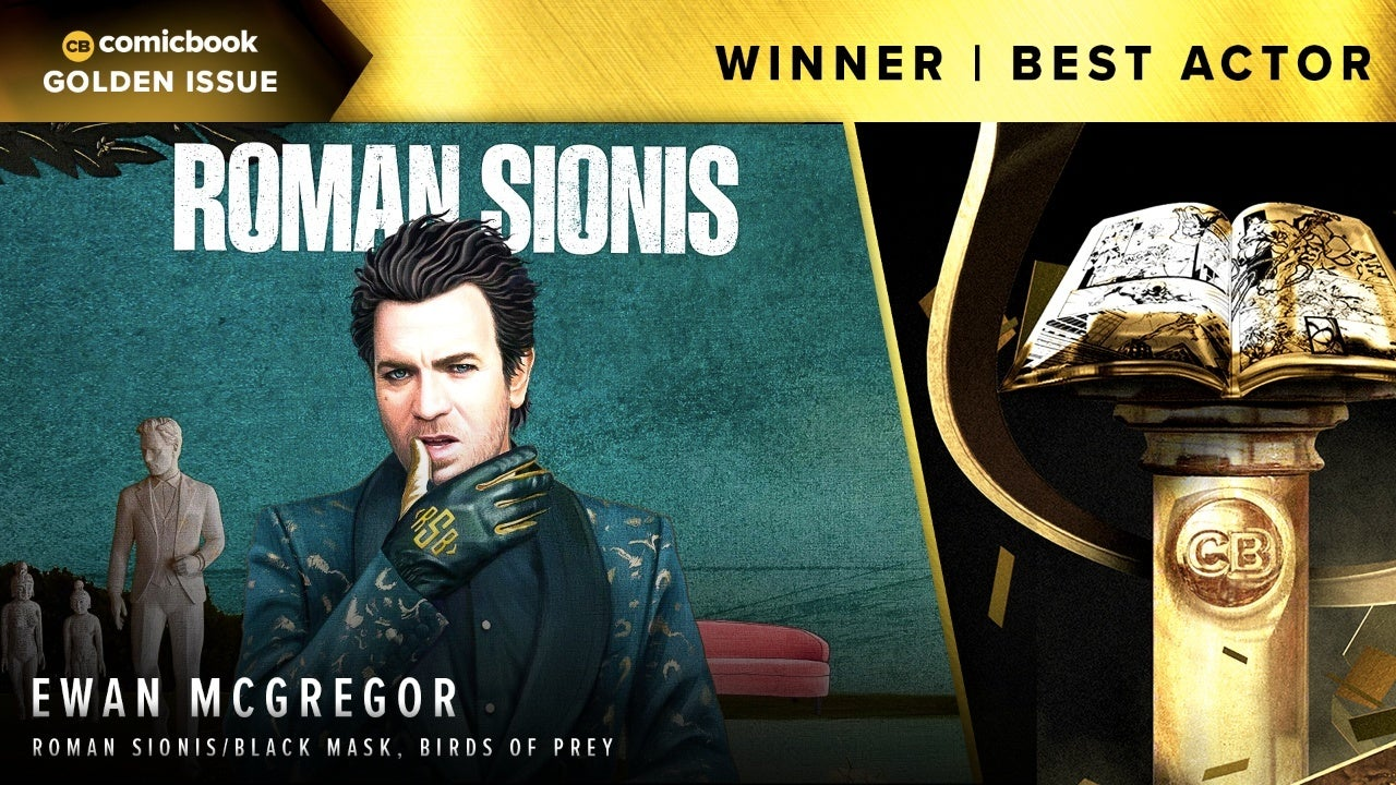 CB-Winner-Golden-Issue-2020-Best-Actor