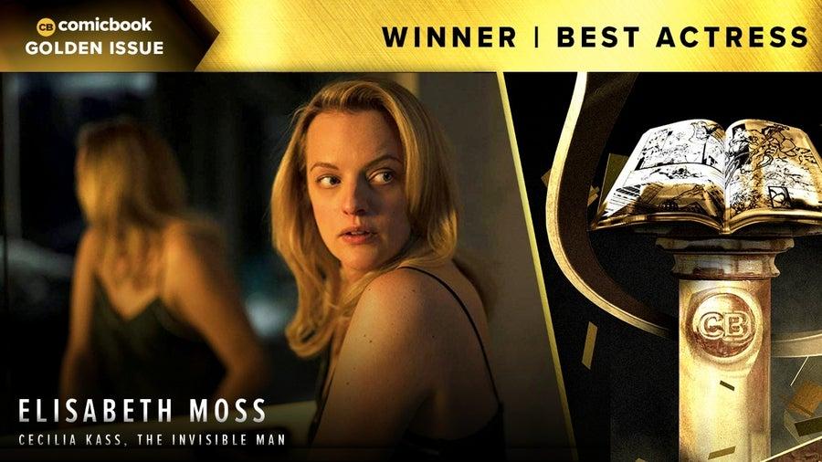 CB-Winner-Golden-Issue-2020-Best-Actress