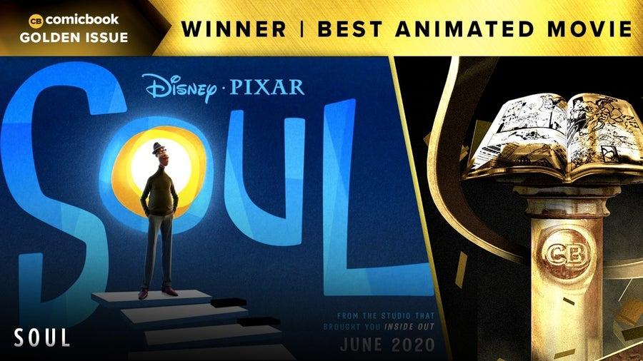 CB-Winner-Golden-Issue-2020-Best-Animated