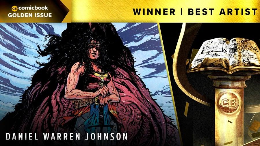 CB-Winner-Golden-Issue-2020-Best-Artist