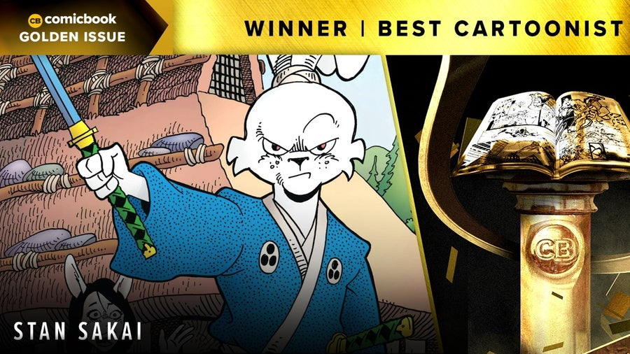 CB-Winner-Golden-Issue-2020-Best-Cartoonist
