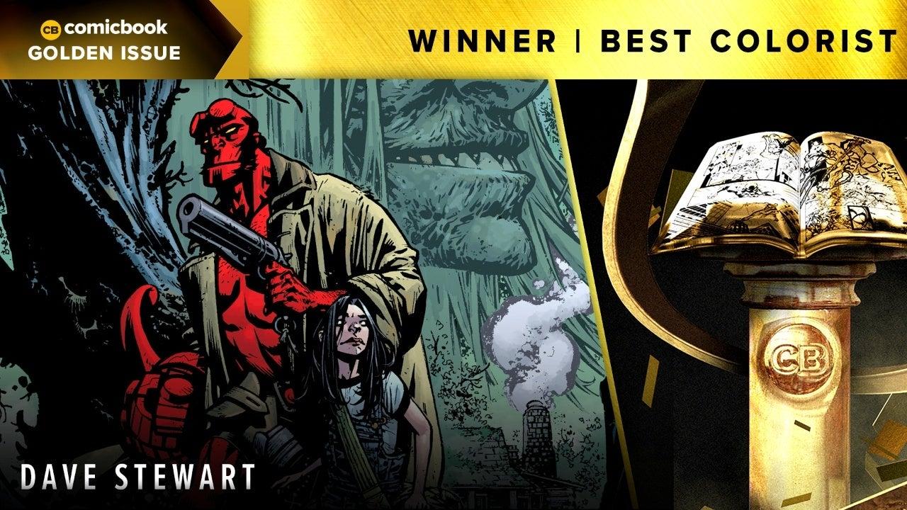 CB-Winner-Golden-Issue-2020-Best-Colorist