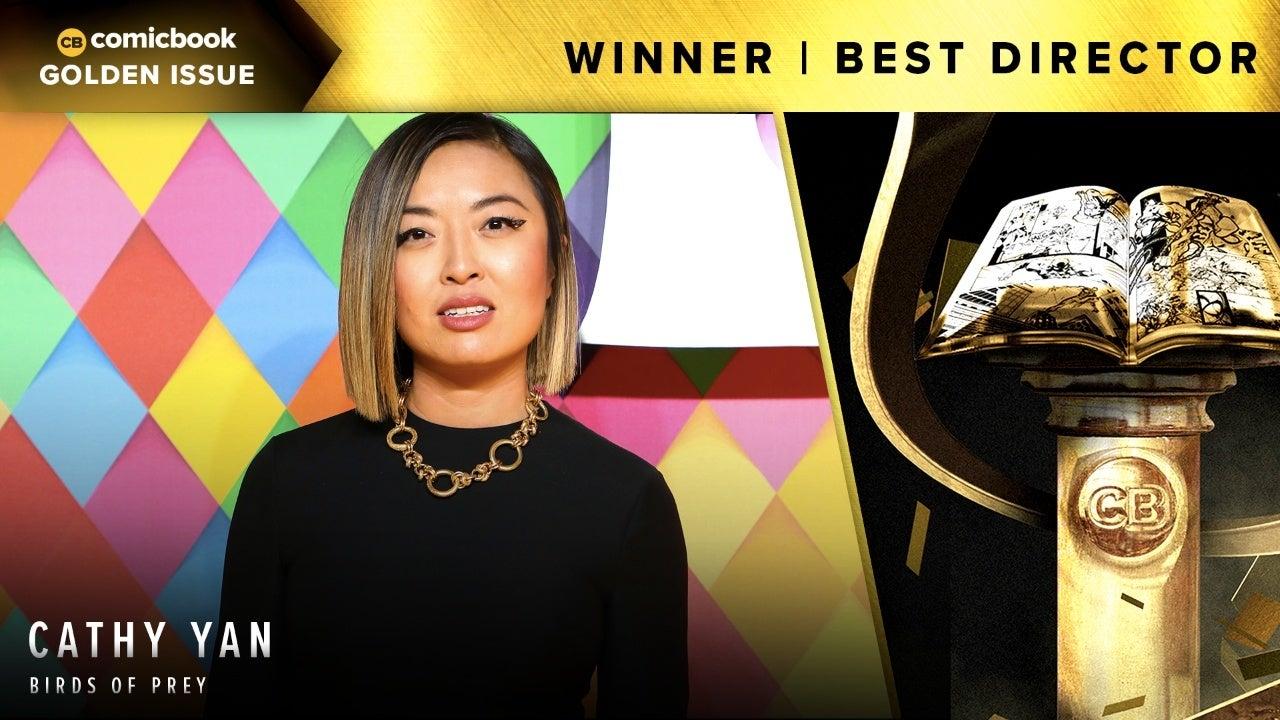 CB-Winner-Golden-Issue-2020-Best-Director