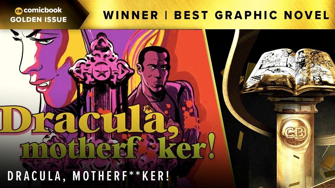 CB-Winner-Golden-Issue-2020-Best-Graphic-Novel