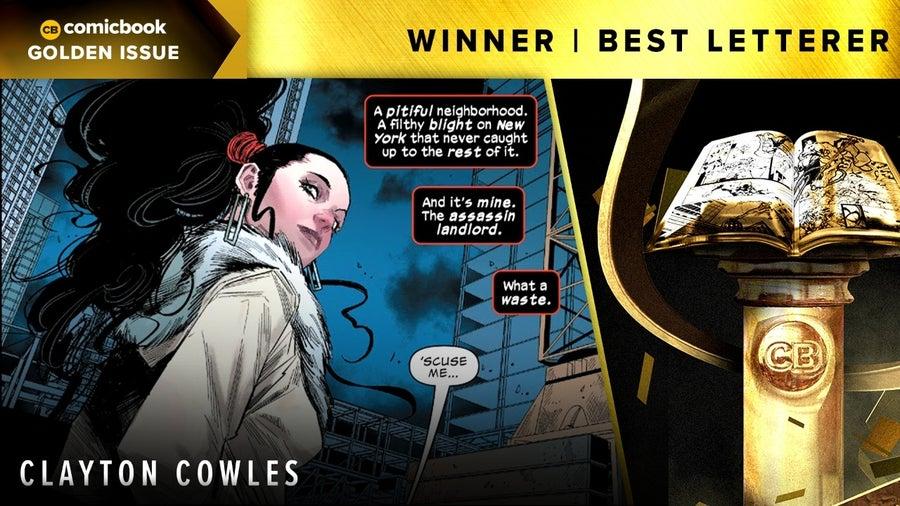 CB-Winner-Golden-Issue-2020-Best-Letterer