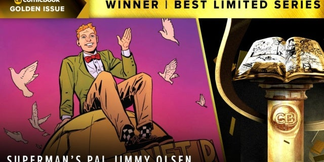 CB-Winner-Golden-Issue-2020-Best-Limited-Series