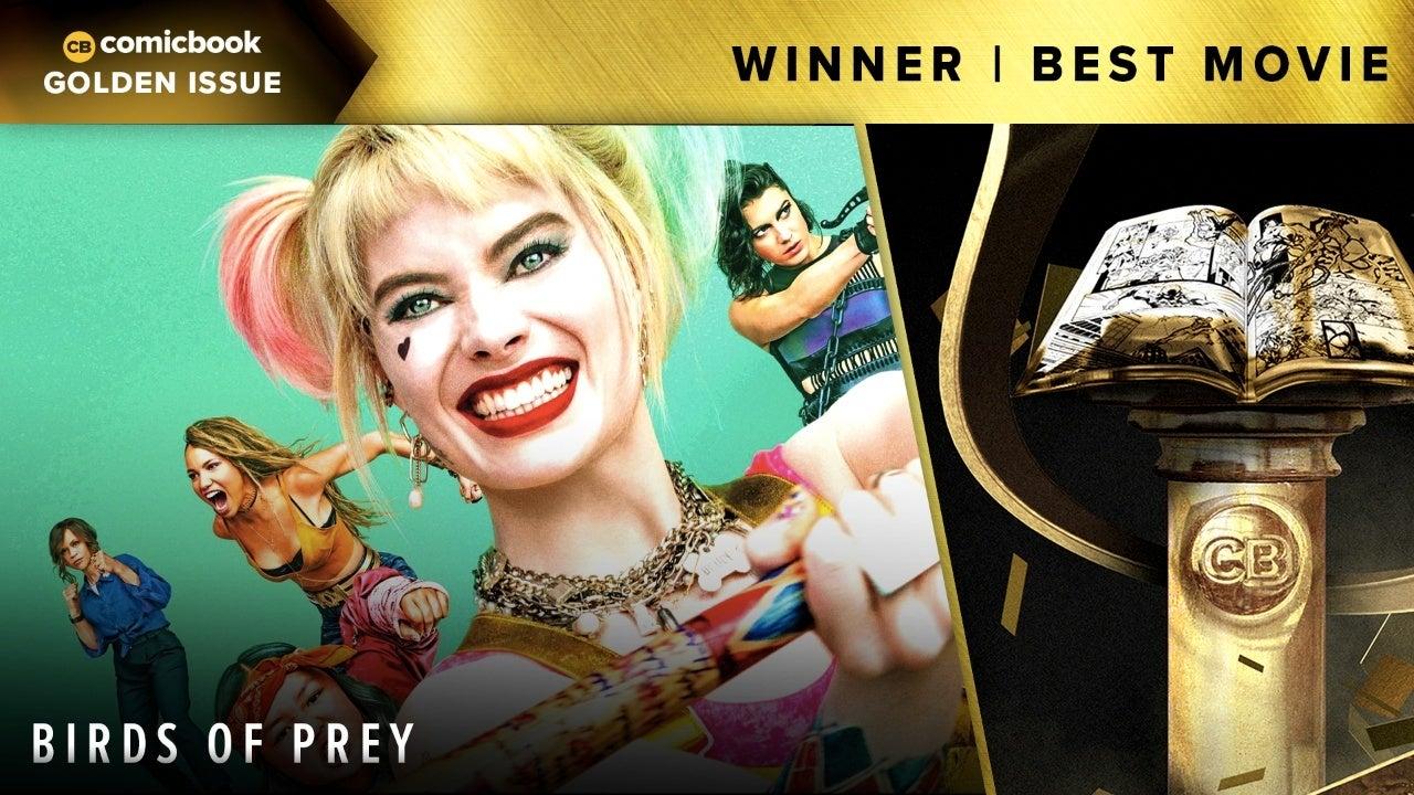 CB-Winner-Golden-Issue-2020-Best-Movie