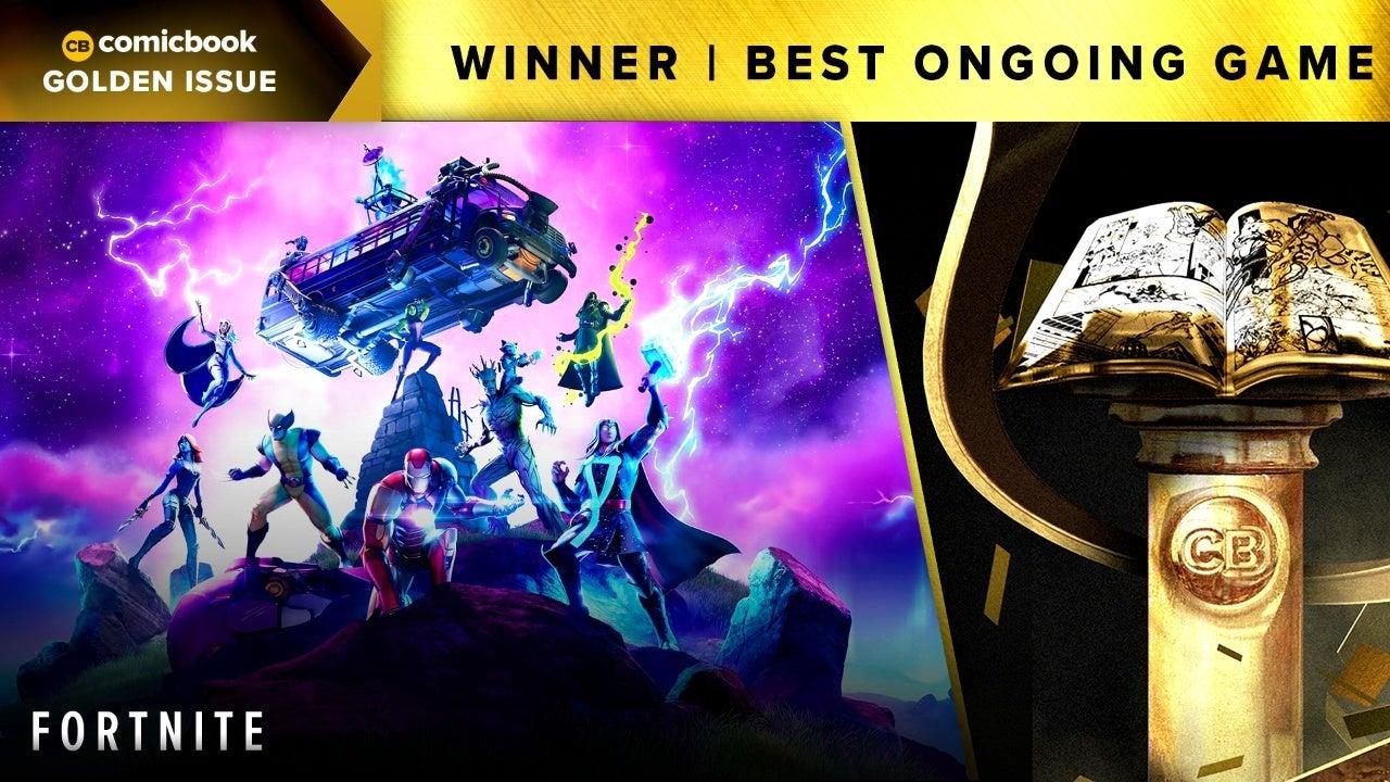 CB-Winner-Golden-Issue-2020-Best-Ongoing-Game