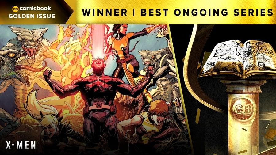 CB-Winner-Golden-Issue-2020-Best-Ongoing-Series