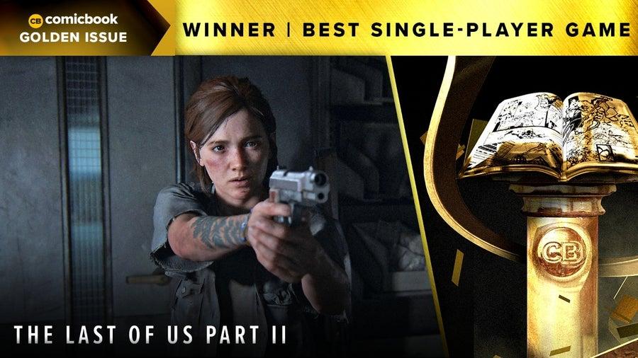 CB-Winner-Golden-Issue-2020-Best-Single-Player-Game