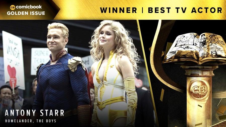 CB-Winner-Golden-Issue-2020-Best-TV-Actor