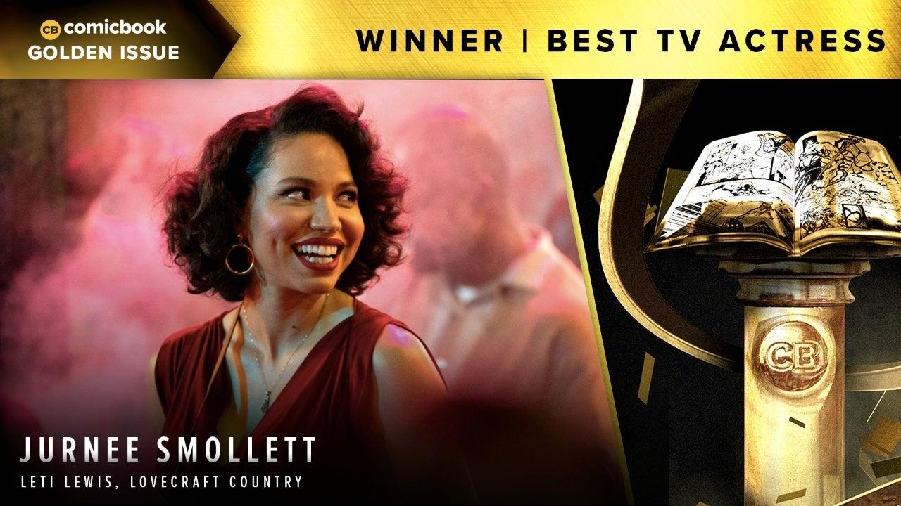 CB-Winner-Golden-Issue-2020-Best-TV-Actress