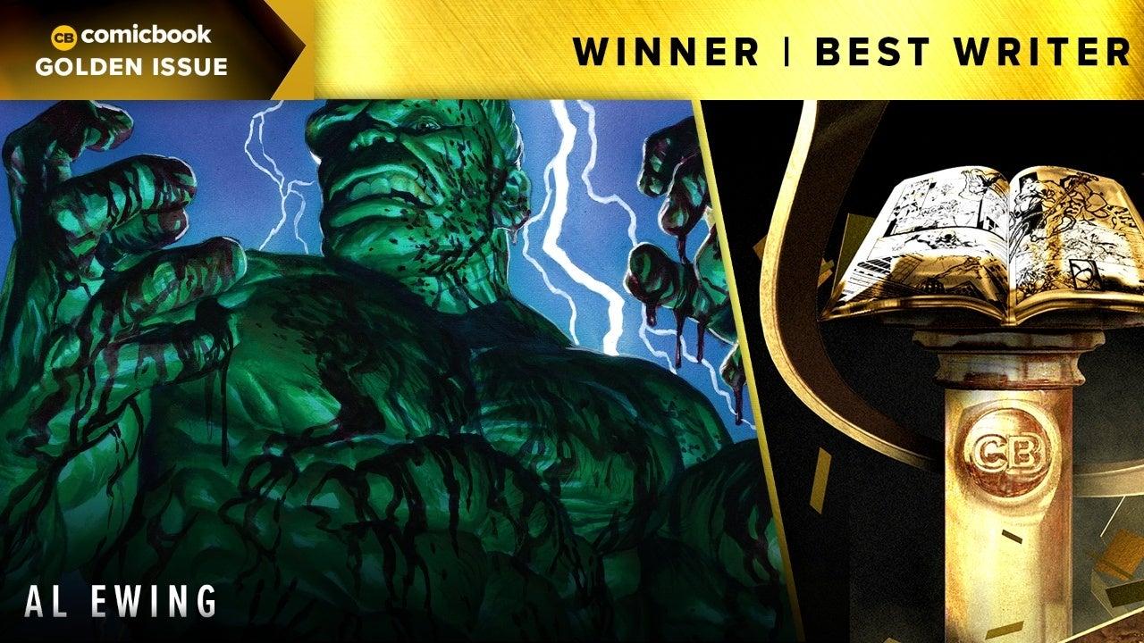 CB-Winner-Golden-Issue-2020-Best-Writer