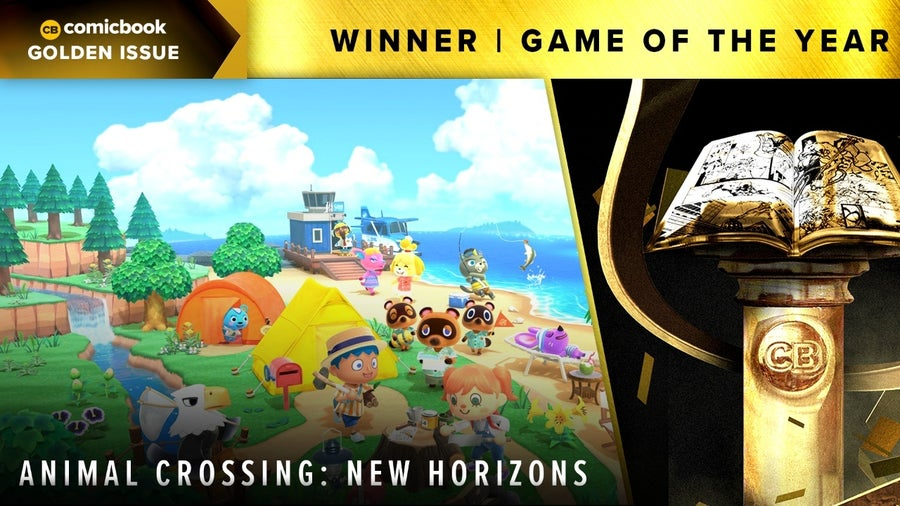 CB-Winner-Golden-Issue-2020-Game-Of-The-Year
