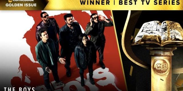 CB-Winner-Golden-Issue-2020-TV-Series