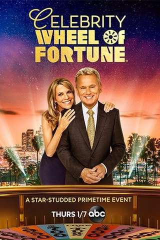 celebrity_wheel_of_fortune_default
