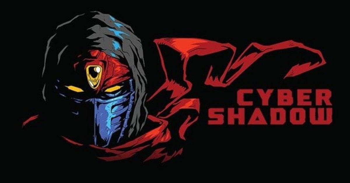 Cyber Shadow-1