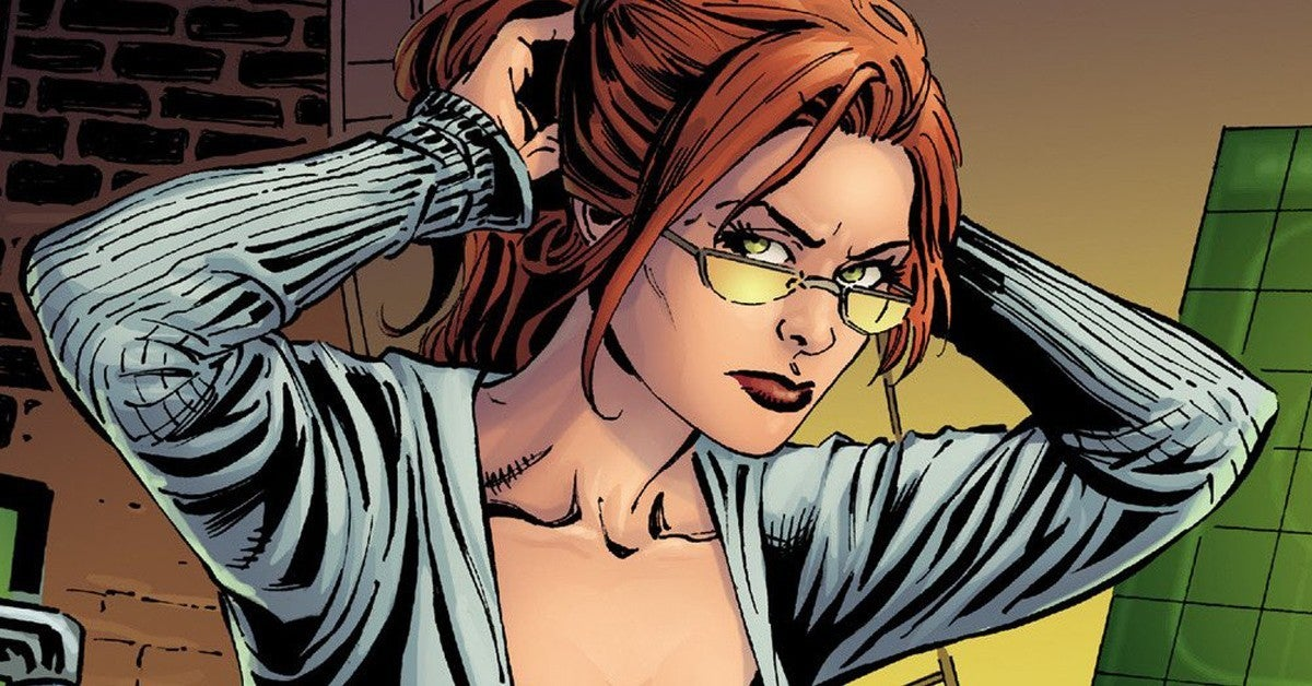 DC-Barbara-Gordon-Titans