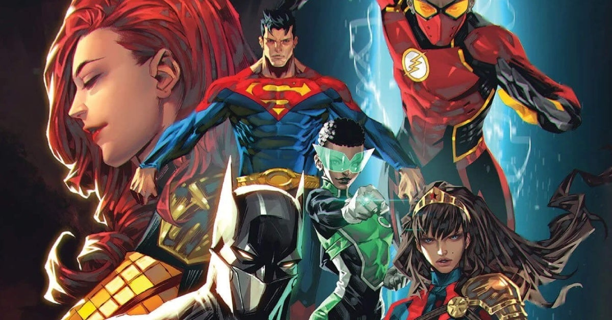 dc future state justice league 1 header