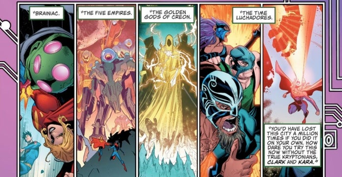 DC-Future-State-Time-Luchadores