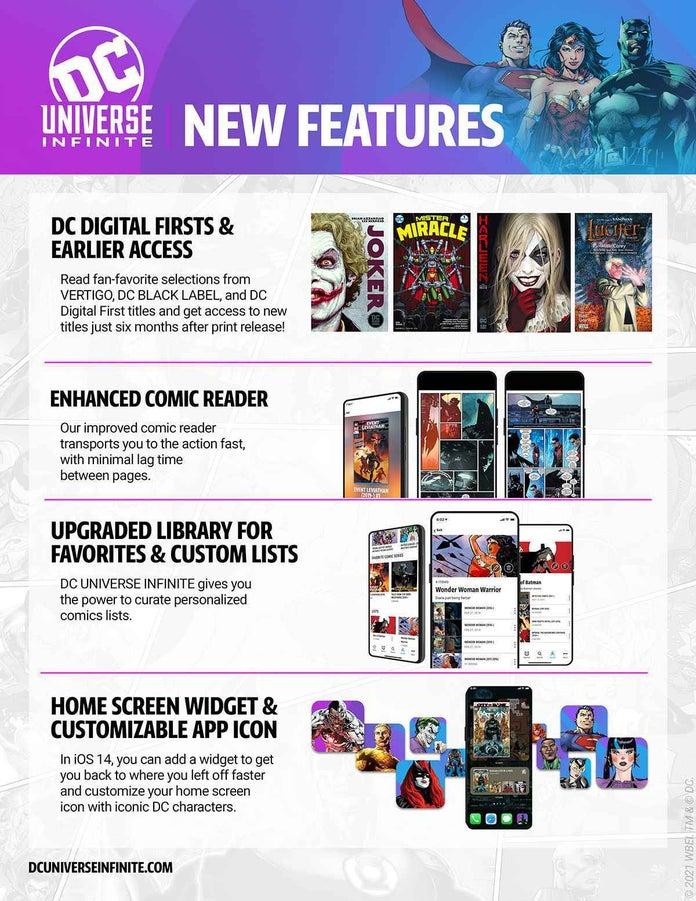 DC-Universe-Infinite-1