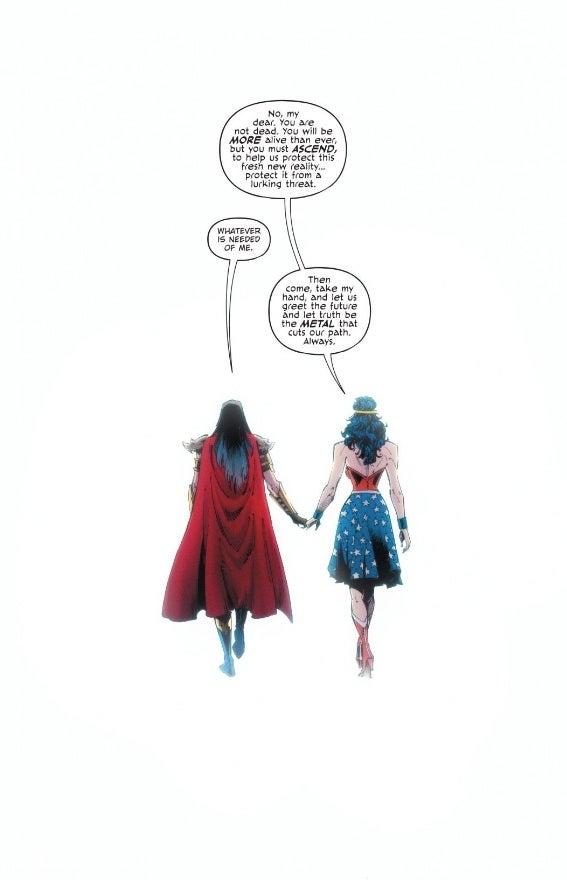 Death-Metal-7-Wonder-Woman-Fate-Spoilers