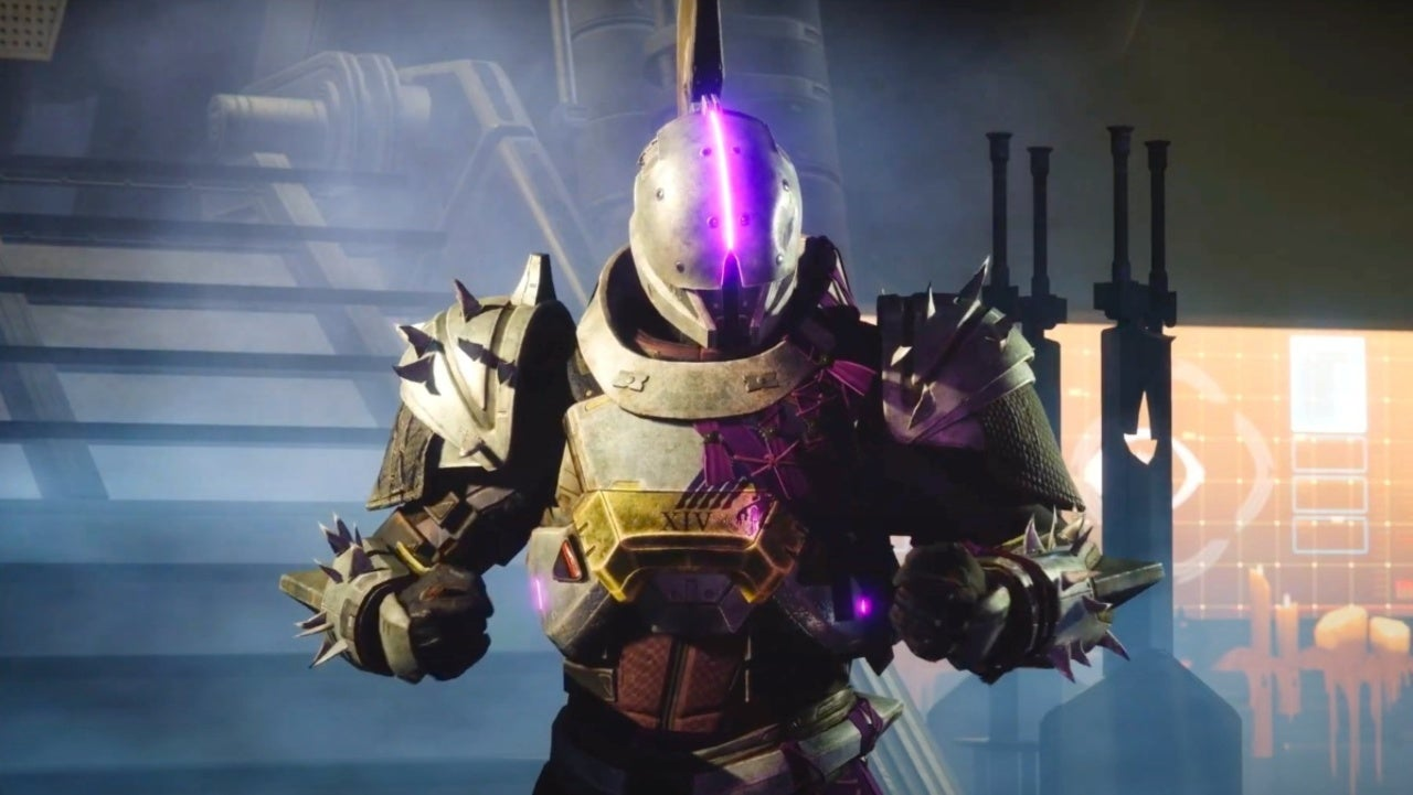 Destiny 2 Tease Meant to Get Fans Excited Met With Backlash