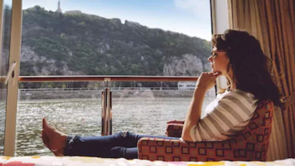 disney-adventures-river-cruise