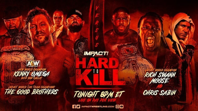 Don-Callis-Hard-To-Kill-Main-Event