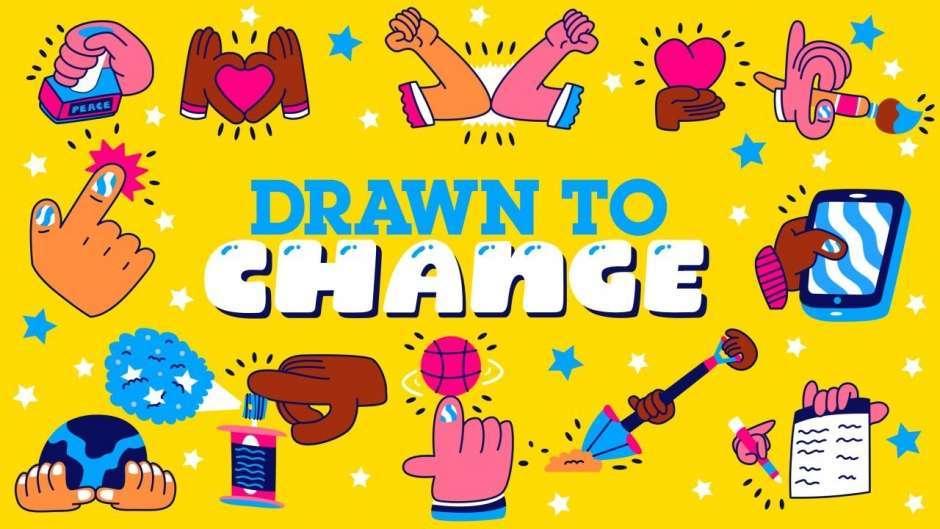 drawntochange_1-1280