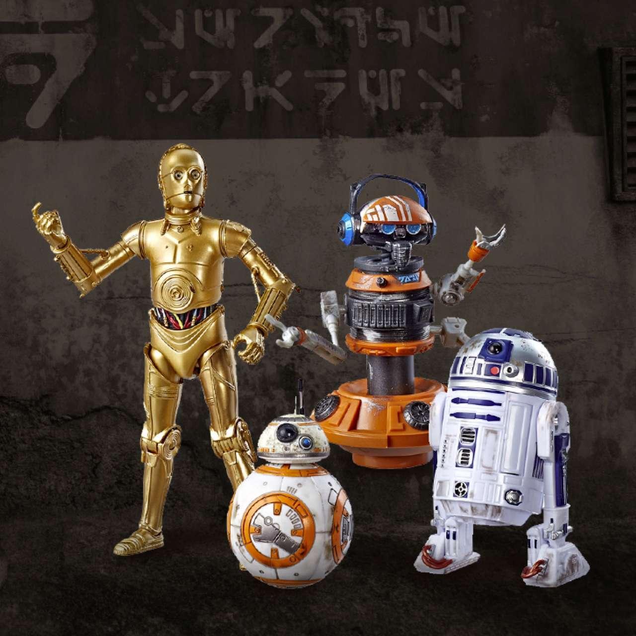 droid-depot