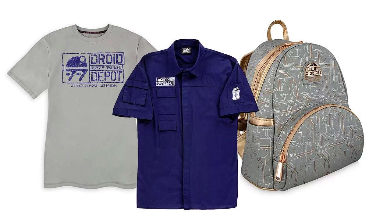 droid-depot-apparel