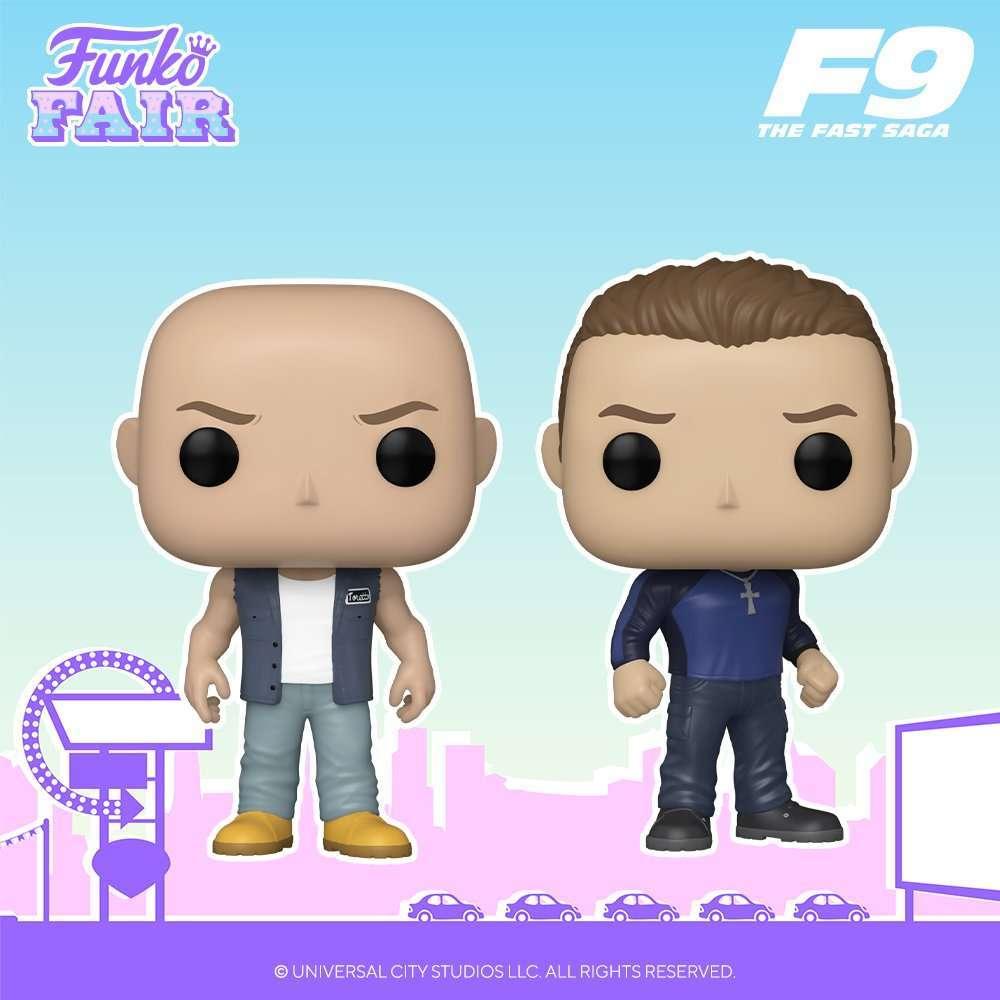f9-funko-pops