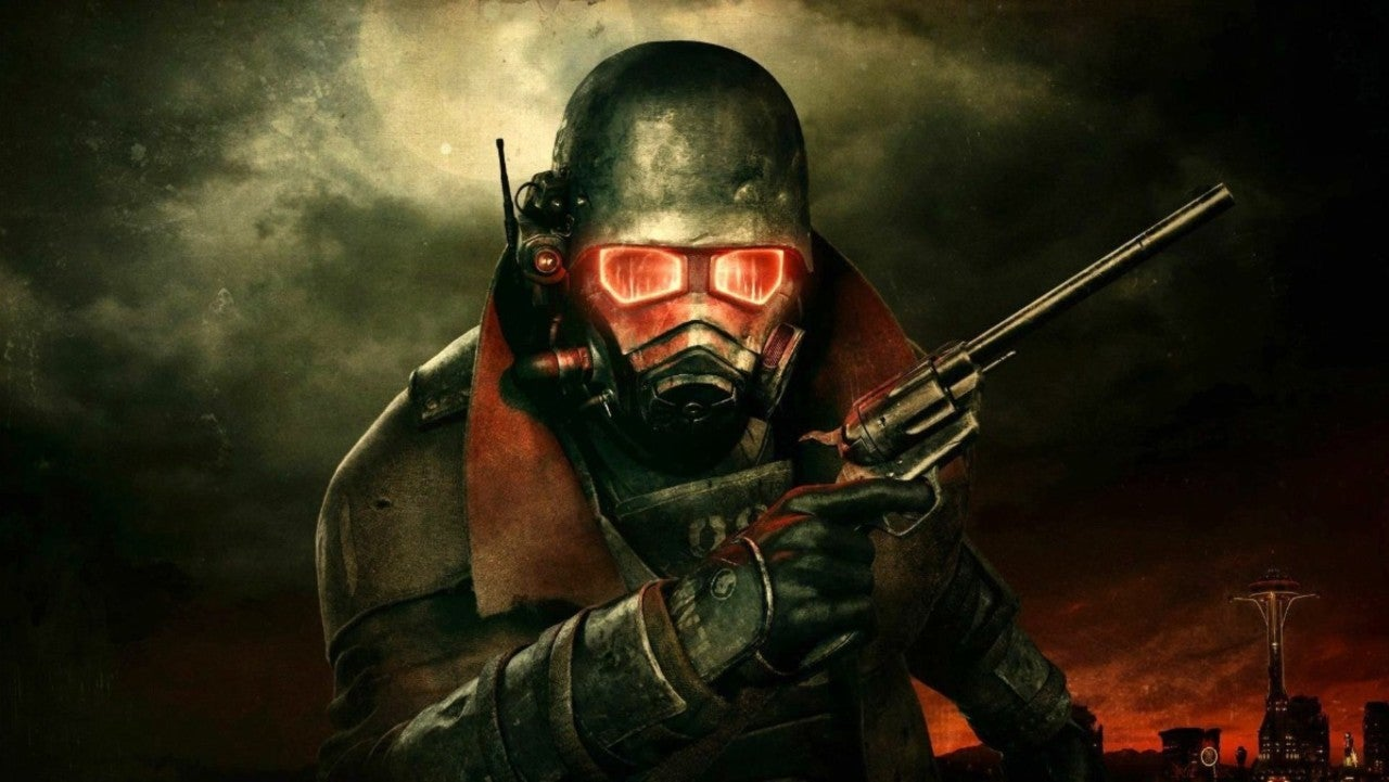 Fallout New Vegas Trends on Twitter After Bethesda Fans Make the Toughest Decision Ever