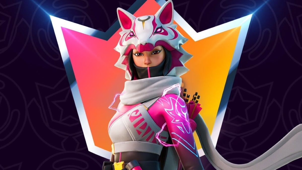 fortnite crew february 2021 new cropped hed
