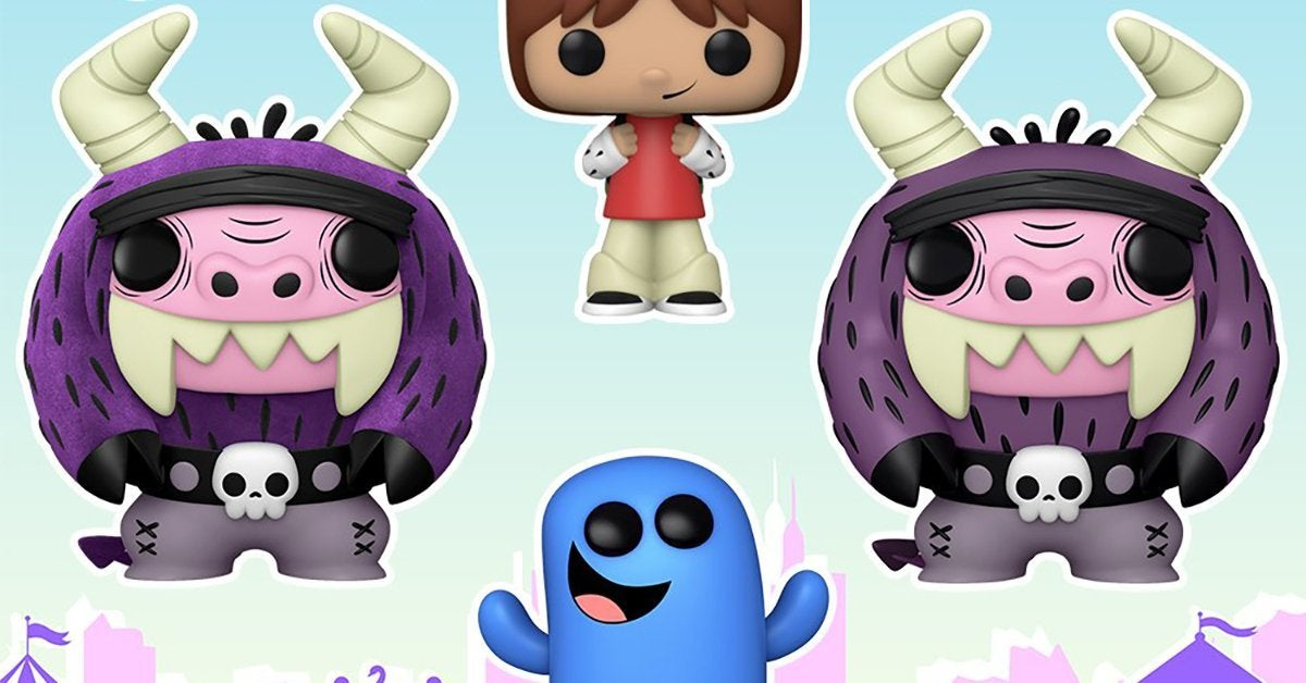 fosters-home-for-maginary-friends-funko-top