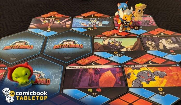 Funko-Marvel-Battleworld-Review-2