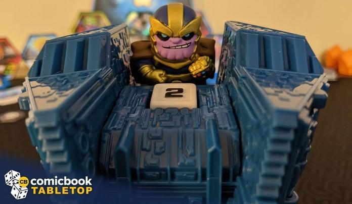 Funko-Marvel-Battleworld-Review-4