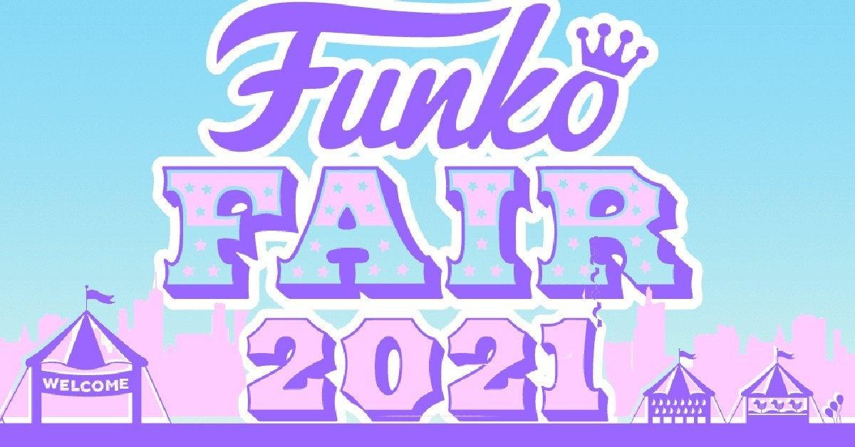 funko-pop-fair-2021