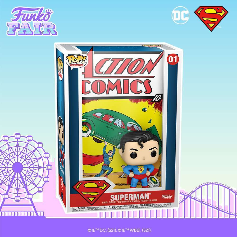 funko-superman-action-comics-1