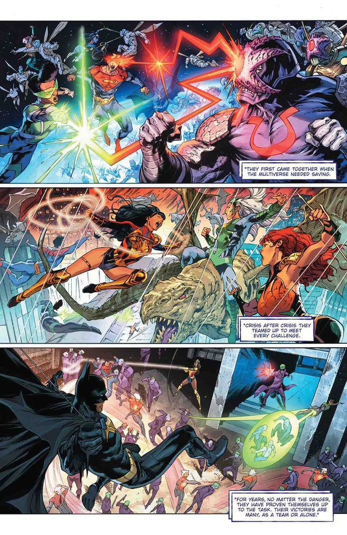Future-State-Justice-League-Preview-1