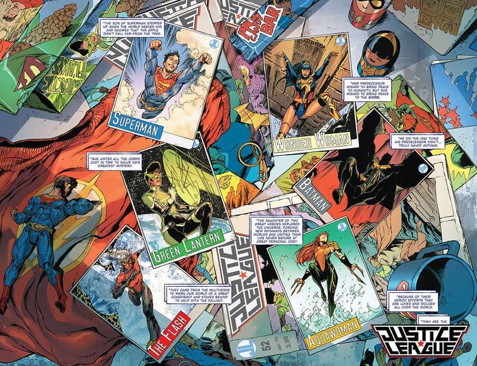 Future-State-Justice-League-Preview-2