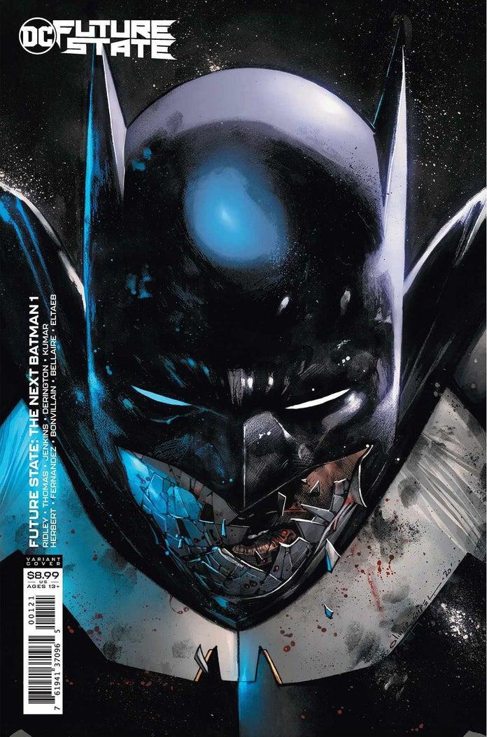 Future-State-The-Next-Batman-1-variant