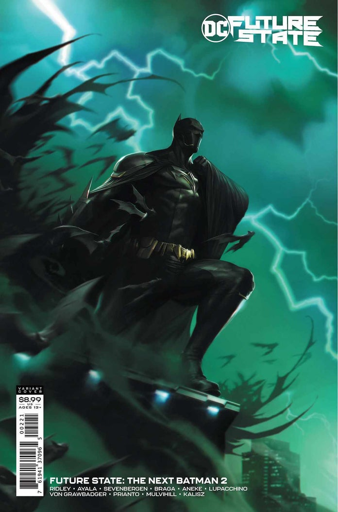 Future-State-The-Next-Batman-2-Variant