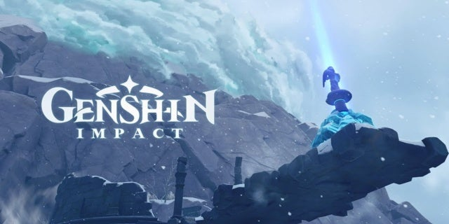 genshin impact dragonspine new cropped hed